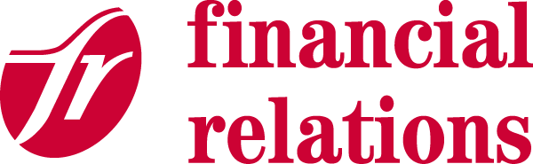 fr financial relations gmbh