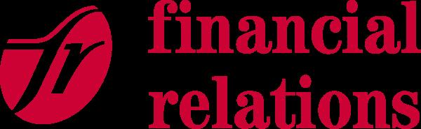 fr financial relations gmbh